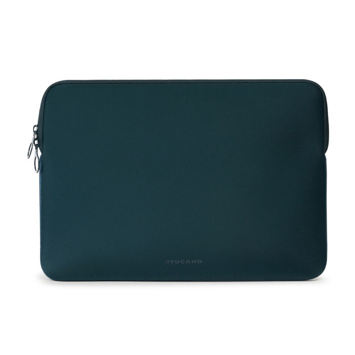 TUCANO TOP SLEEVE MBP 16 - thumb - MediaWorld.it