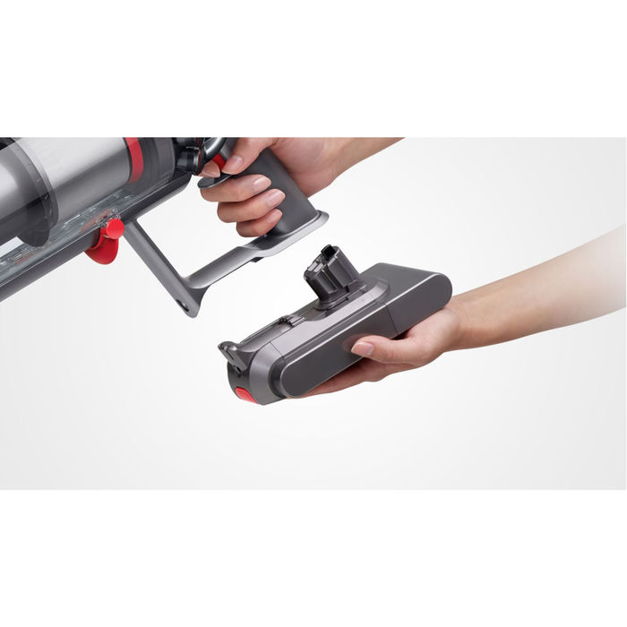 DYSON V11 Absolute Extra Pro - thumb - MediaWorld.it