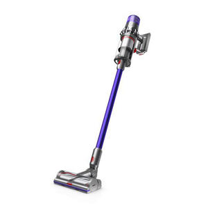 DYSON V11 Absolute Extra - MediaWorld.it