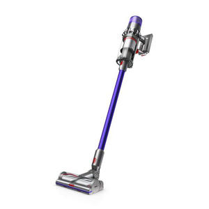 DYSON V11 Torque Drive Extra - MediaWorld.it