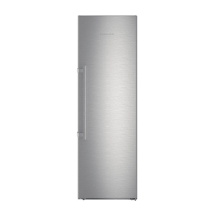 LIEBHERR KEF 4370-20 - thumb - MediaWorld.it