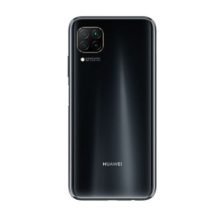 HUAWEI P40 Lite Black - PRMG GRADING OOCN - SCONTO 20,00% - thumb - MediaWorld.it