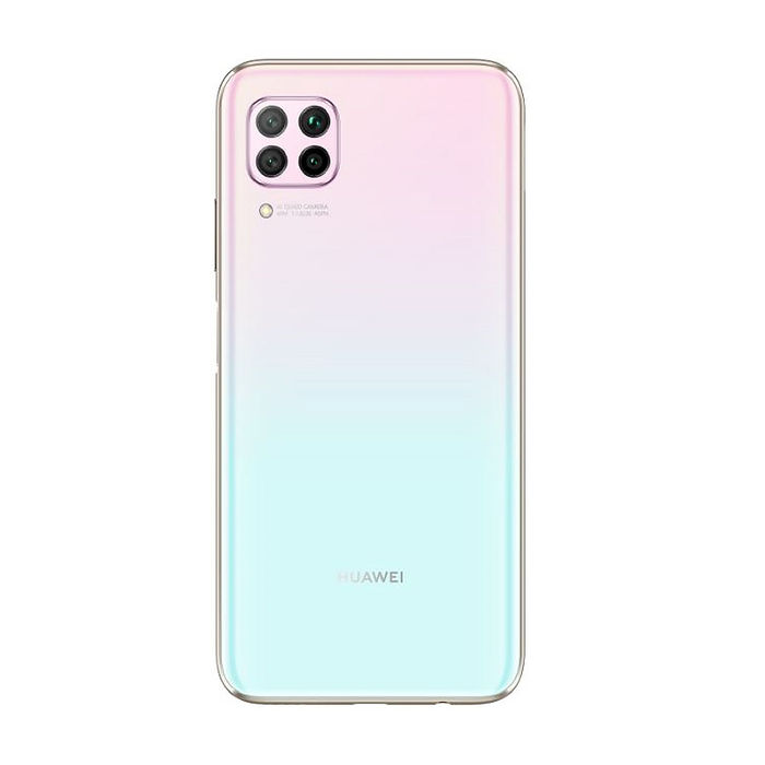 HUAWEI P40 Lite Pink - thumb - MediaWorld.it