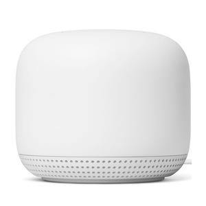 GOOGLE Nest WiFi Point - MediaWorld.it