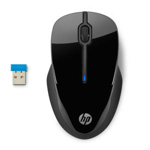 HP 250 - MediaWorld.it