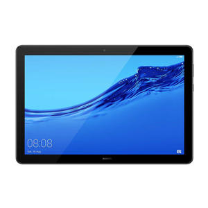 HUAWEI MEDIAPAD T5 10 WIFI 4+64 - MediaWorld.it