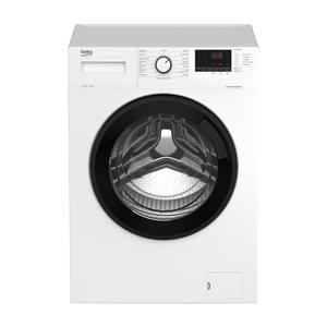 BEKO MWTX91232BI - MediaWorld.it