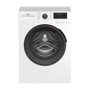 BEKO MWX71436AI - MediaWorld.it