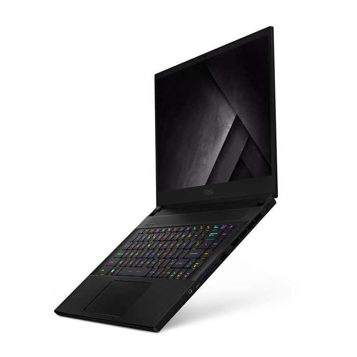 MSI GS66 Stealth 10SF-202IT - thumb - MediaWorld.it