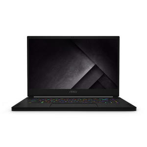 MSI GS66 Stealth 10SF-202IT - PRMG GRADING OOCN - SCONTO 20,00% - MediaWorld.it