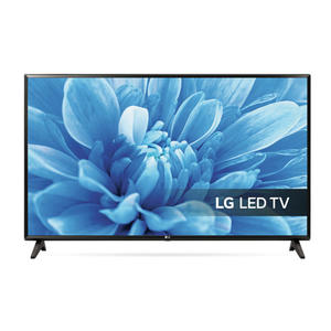 LG 32LM550BPLB - - MediaWorld.it