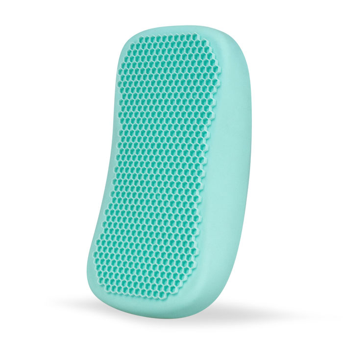 HOMEDICS Blossom Honeycomb BDY-350-EU - thumb - MediaWorld.it
