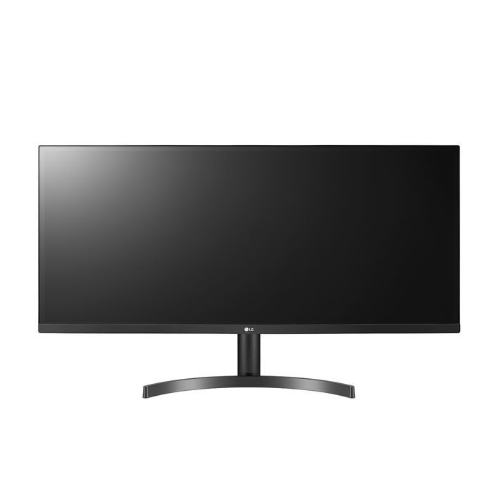 LG 34WL500-B - thumb - MediaWorld.it