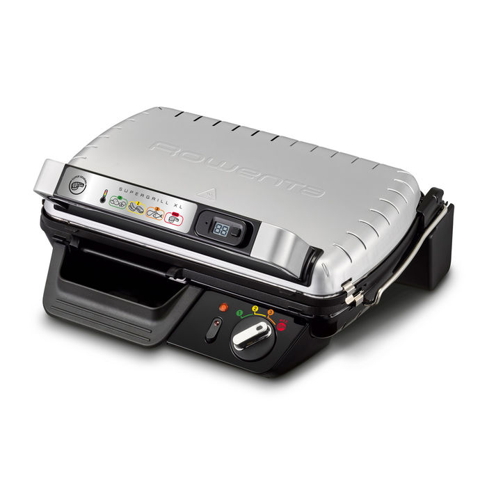 Rowenta GR461 Supergrill XL - PRMG GRADING ONCN - SCONTO 20,00% - thumb - MediaWorld.it