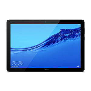 HUAWEI MEDIAPAD T5 10 LTE 4+64 - MediaWorld.it
