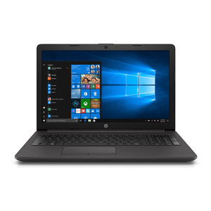 HP 250 G7 - MediaWorld.it