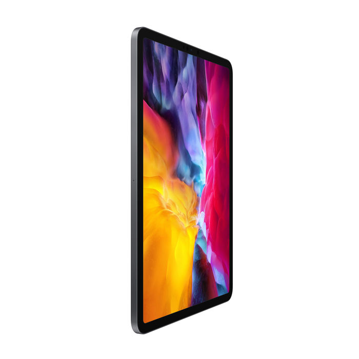 APPLE iPad Pro 11'' 2020 WiFi 1TB Grigio Siderale - thumb - MediaWorld.it