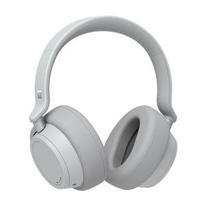 MICROSOFT 	Surface Headphones - MediaWorld.it