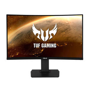 ASUS VG32VQ - thumb - MediaWorld.it