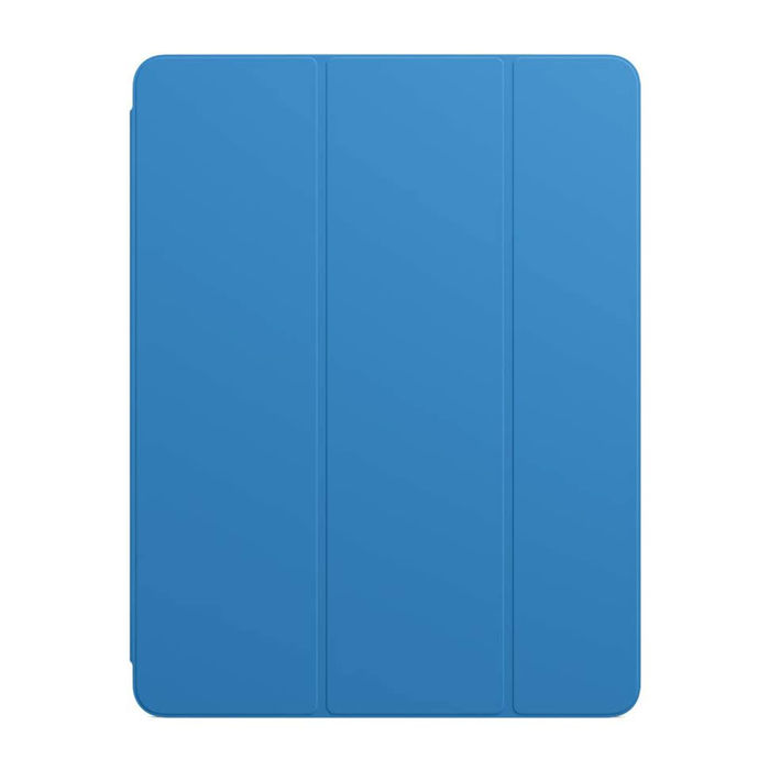 APPLE COVER IPAD PRO 12.9 SMART FOLIO - thumb - MediaWorld.it