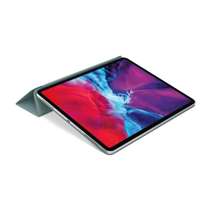 APPLE IPAD PRO 12.9 SMART FOLIO - thumb - MediaWorld.it