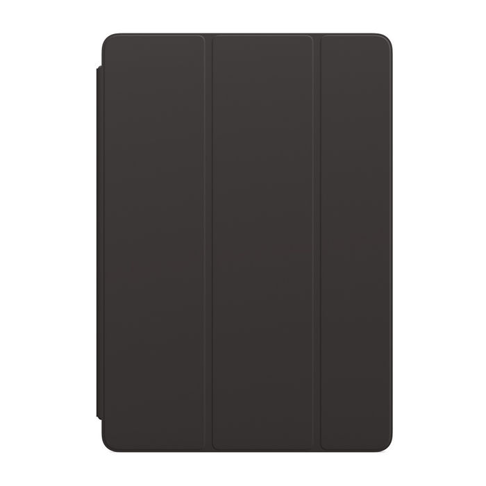 APPLE IPAD SMART COVER - thumb - MediaWorld.it