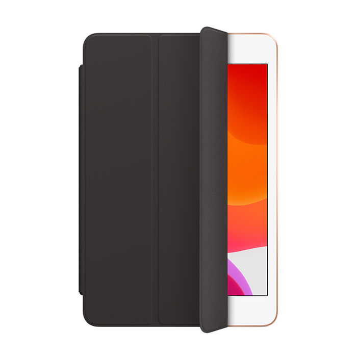 APPLE IPAD MINI SMART COVER - thumb - MediaWorld.it