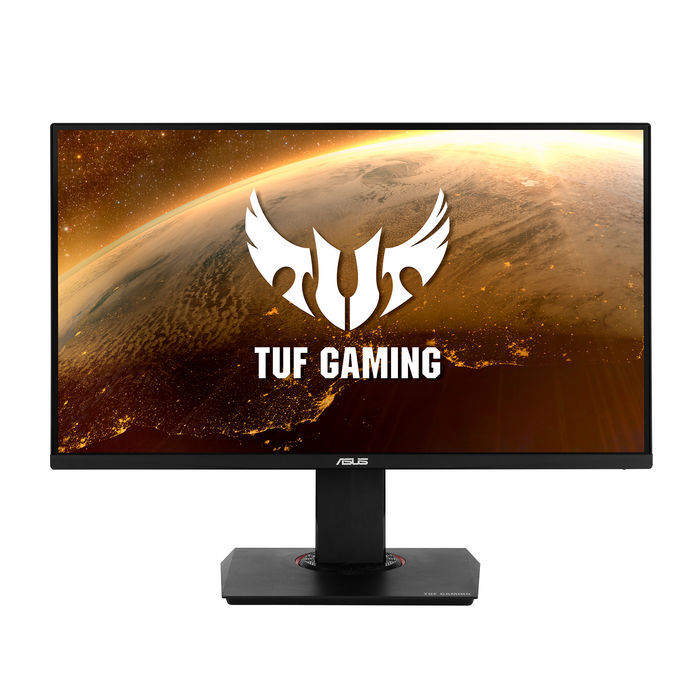 ASUS VG289Q - thumb - MediaWorld.it