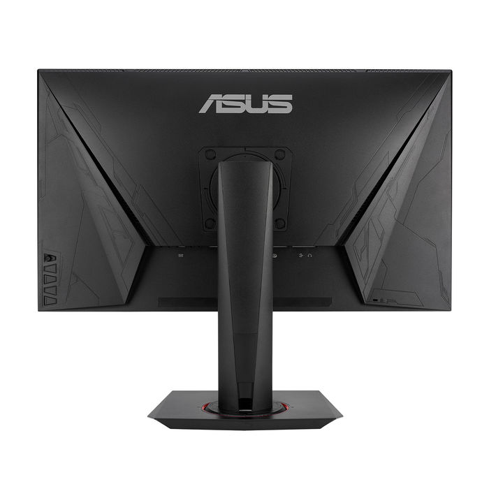 ASUS VG279Q - thumb - MediaWorld.it