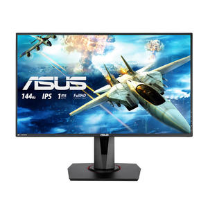 ASUS VG279Q - MediaWorld.it