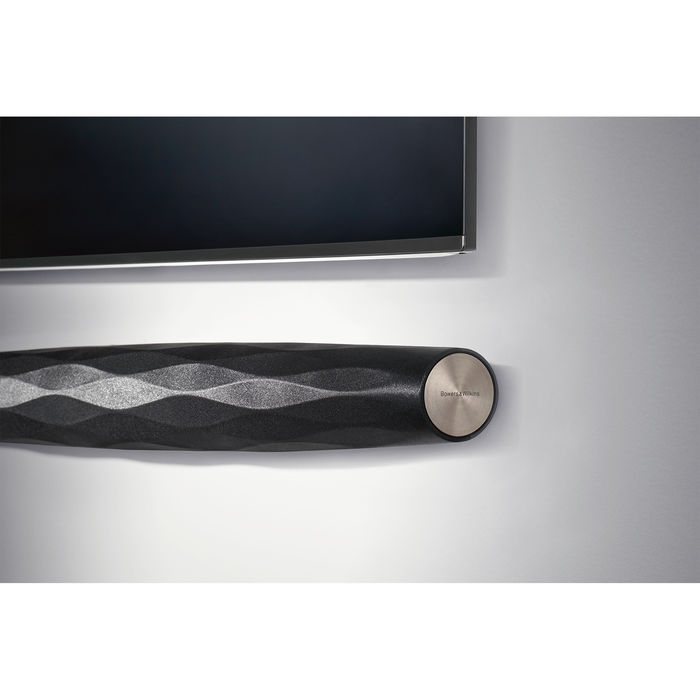 BOWERS & WILKINS Formation Bar - thumb - MediaWorld.it