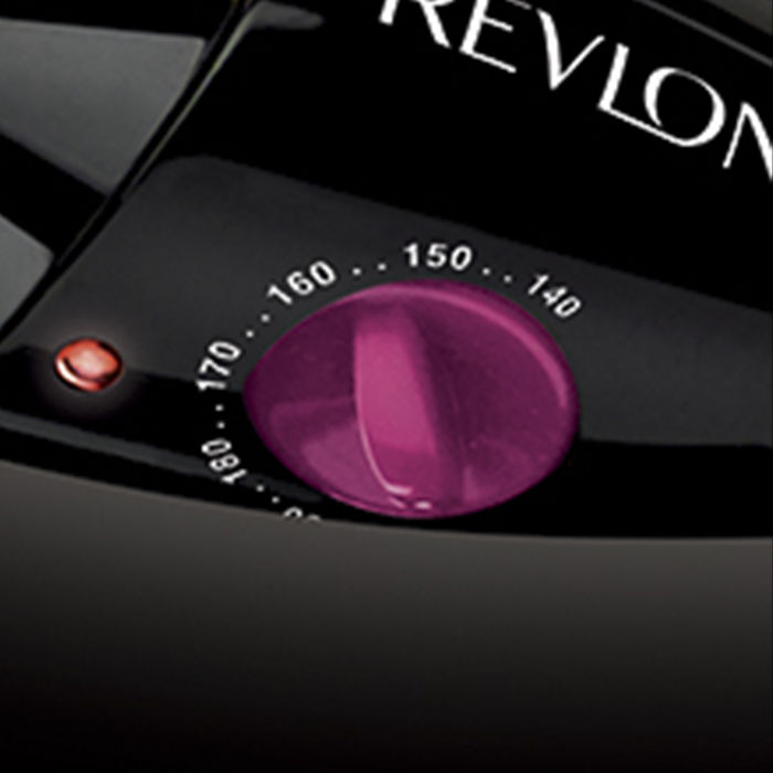 REVLON RVIR1159E - thumb - MediaWorld.it