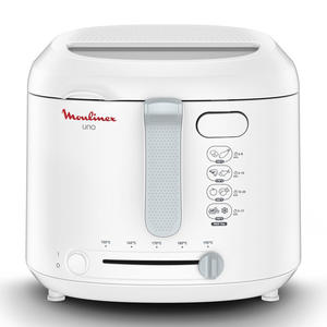 MOULINEX Uno AF2031 - MediaWorld.it