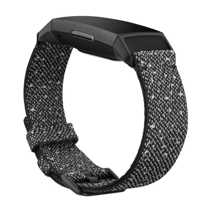 FITBIT CHARGE 4 Special Edition - thumb - MediaWorld.it