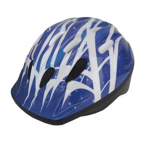 URBAN PRIME Kidz Helmet - thumb - MediaWorld.it