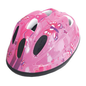 URBAN PRIME UP KIDZ HELMET - MediaWorld.it