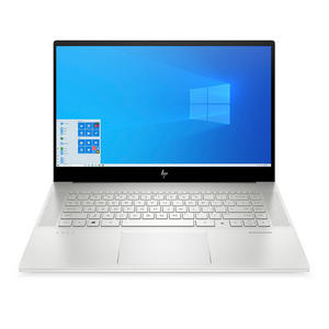 HP ENVY 15-ep0001nl - MediaWorld.it