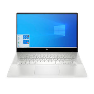 HP ENVY 15-EP0005NL - MediaWorld.it
