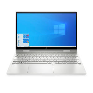 HP ENVY X360 15-ED0006NL - MediaWorld.it