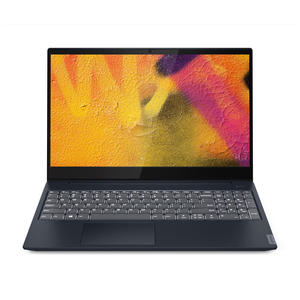 LENOVO IDEAPAD S340-15API - MediaWorld.it