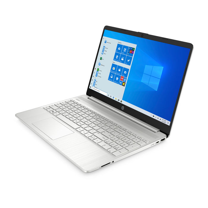 HP 15s-eq0025nl - thumb - MediaWorld.it