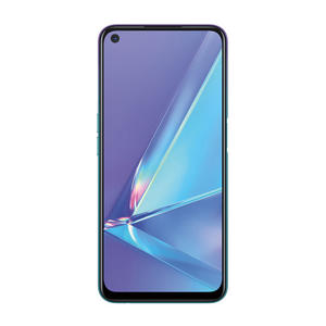 OPPO A72 Aurora Purple - MediaWorld.it