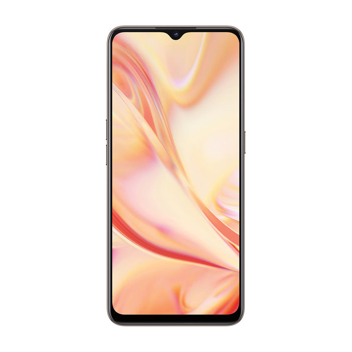 OPPO Find X2 Lite Pearl White - thumb - MediaWorld.it