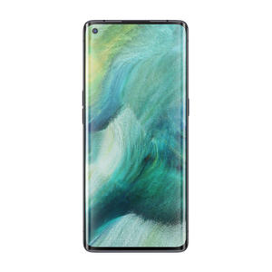 OPPO Find X2 Neo Moonlight Black - MediaWorld.it