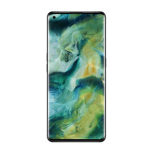 OPPO Find X2 Pro Black - MediaWorld.it