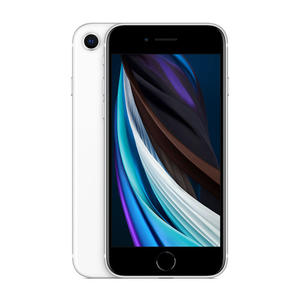 APPLE iPhone SE 256GB Bianco - MediaWorld.it