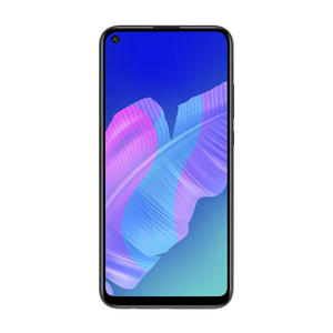 HUAWEI P40 Lite E Midnight Black - MediaWorld.it