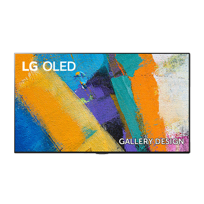 LG OLED 65GX6LA.API - MediaWorld.it