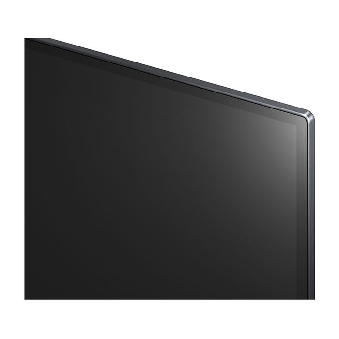 LG OLED55GX6LA.API - thumb - MediaWorld.it