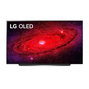 LG OLED77CX6LA.API - MediaWorld.it